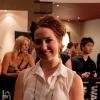 Izzie Stevens (Underbelly: Razor)