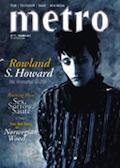 Metro Magazine 171