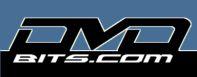 DVD Bits Logo