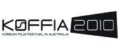 KOFFIA logo