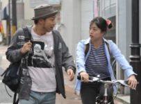 Kyoto Story still
