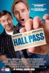 Hall Pass poster - Australia