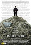 Inside Job poster Australia