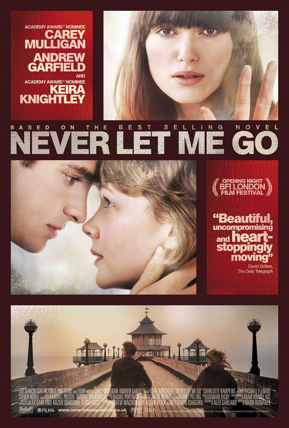 http://www.thereelbits.com/wp-content/uploads/2011/02/never-let-me-go-poster.jpg