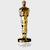 Oscar tile