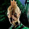 Green Lantern - Tomar-Re