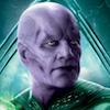 Green Lantern - Abin-Sur