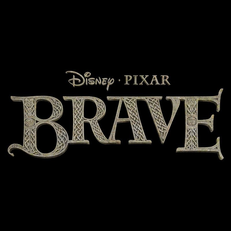 disney pixar brave. the Disney/Pixar machine