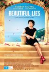 Beautiful Lies poster - Australia