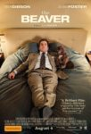 The Beaver poster (Australia)