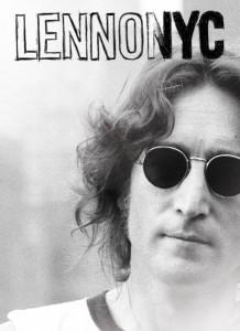 LENNONYC poster