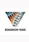 Roadshow logo