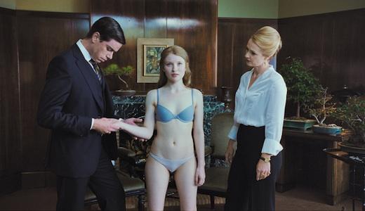 prostituta melbourne escorts back page