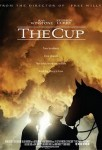 The Cup (2011) poster