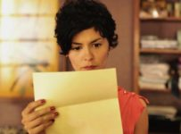 Beautiful Lies - Audrey Tautou
