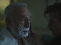 Beginners - Christopher Plummer and Ewan McGregor