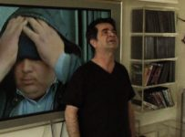 This Is Not A Film - Jafar Panahi