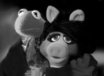 The Muppets' The Pig with the Froggy Tattoo