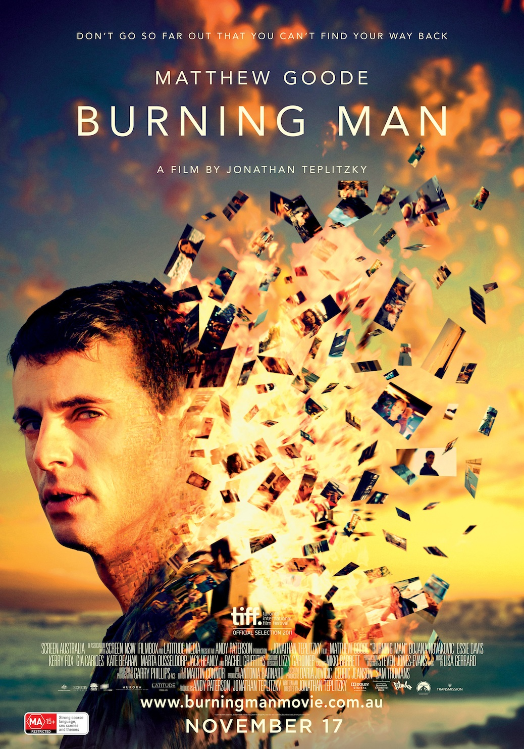 http://www.thereelbits.com/wp-content/uploads/2011/09/burning-man-poster002.jpg