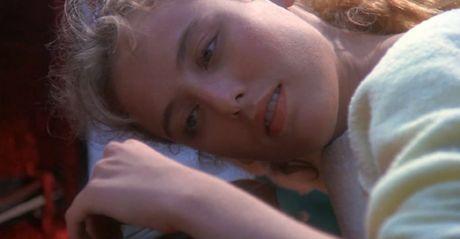 Electric Dreams (1984) - Virginia Madsen