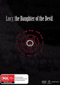 Lucy, Daughter of the Devil