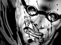 Riddick 3 concept art
