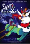 Santa's Apprentice poster