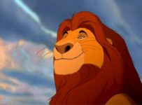 The Lion King 3D (1994/2011)