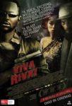 Viva Riva! - Australian poster