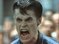 Willem Dafoe - Streets of Fire