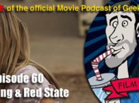Film Actually ep60 Red State banner