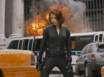 Marvel's The Avengers - Captain America