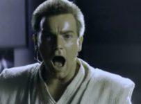 Star Wars Episode 1 : The Phantom Menace 3D