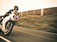 TT3D: Closer to the Edge - Guy Martin