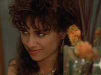 The Allnighter (1987) - Susanna Hoffs