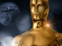 84th Academy Awards poster