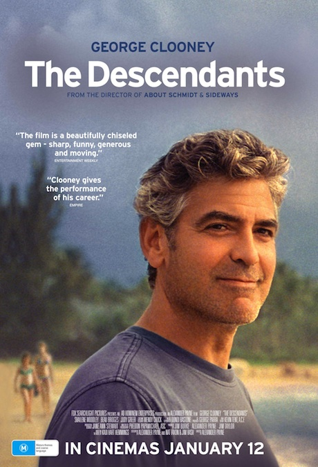 Descendants-posterAU.jpg