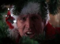 National Lampoon's Christmas Vacaction