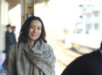Hankyu Railways: A 15-minute Miracle (阪急電車 片道15分の奇跡)