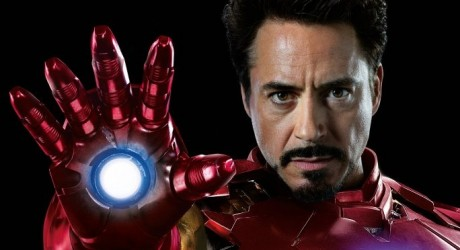 Your Favorite Song(s) - Page 5 Iron-man-avengersAU001-460x250