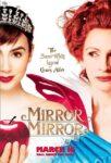 Mirror Mirror (2012) poster