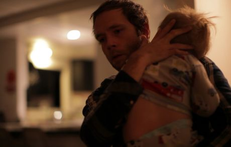 The End of Love (Mark Webber)