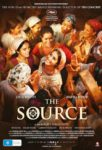 The Source poster - Australia
