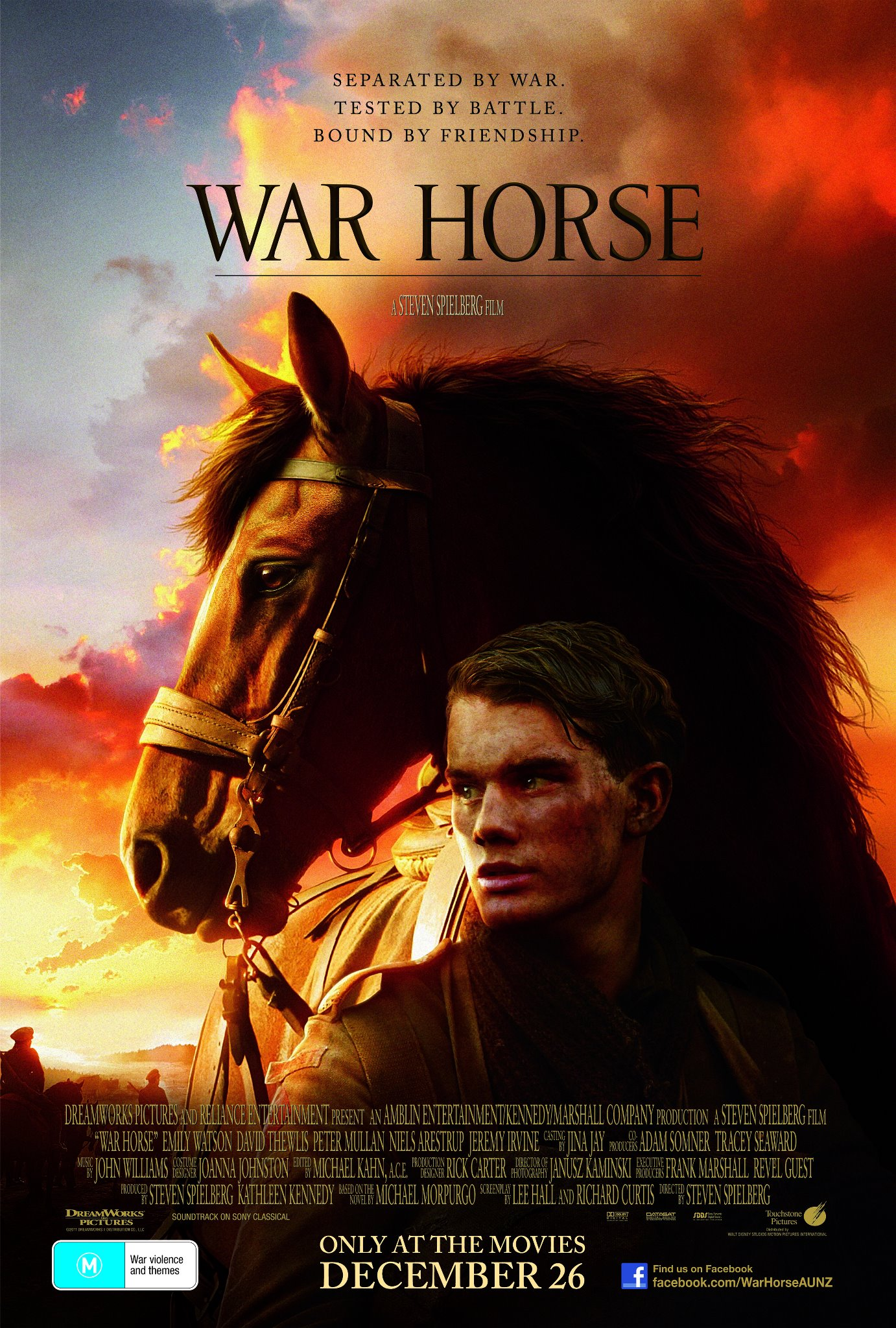 http://www.thereelbits.com/wp-content/uploads/2011/12/war-horse-posterAU.jpg