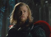 Robert Rodat To Rewrite 'Thor 2′