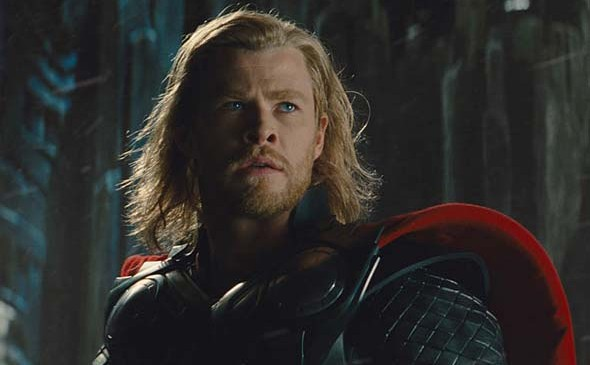 Robert Rodat To Rewrite 'Thor 2′