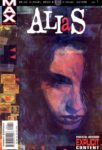 Alias - Marvel MAX - Issue 1