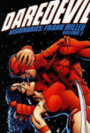 Daredevil Visionaries: Frank Miller Vol. 2