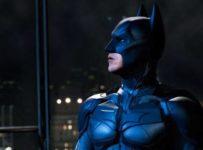 The Dark Knight Rises - Batman - EW.com