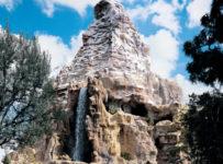 Matterhorn (Disneyland)